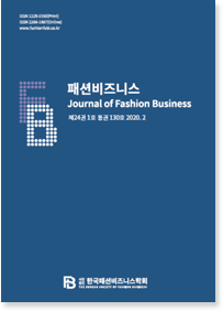 Journal of Fashion Business